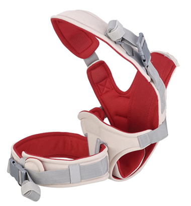 Stylish Lightweight Cheap Baby Carrier