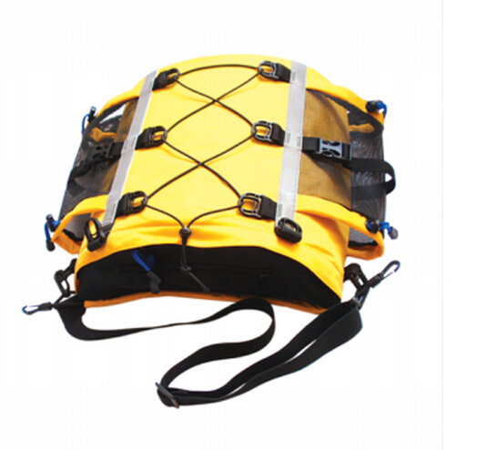 Waterproof Kayak Deck Bag