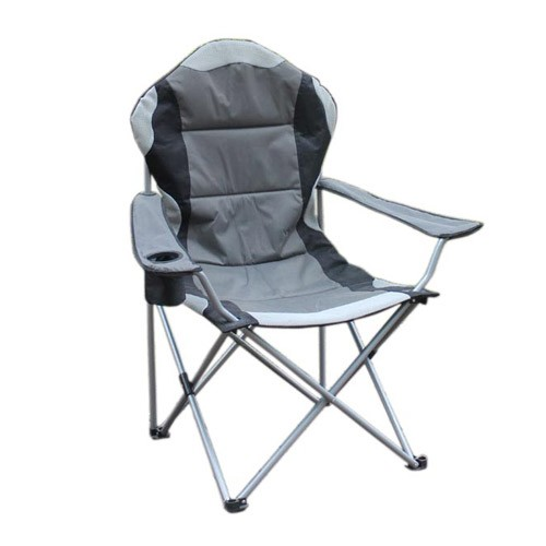 Foldable Beach Chair for Outdoor and Indoor