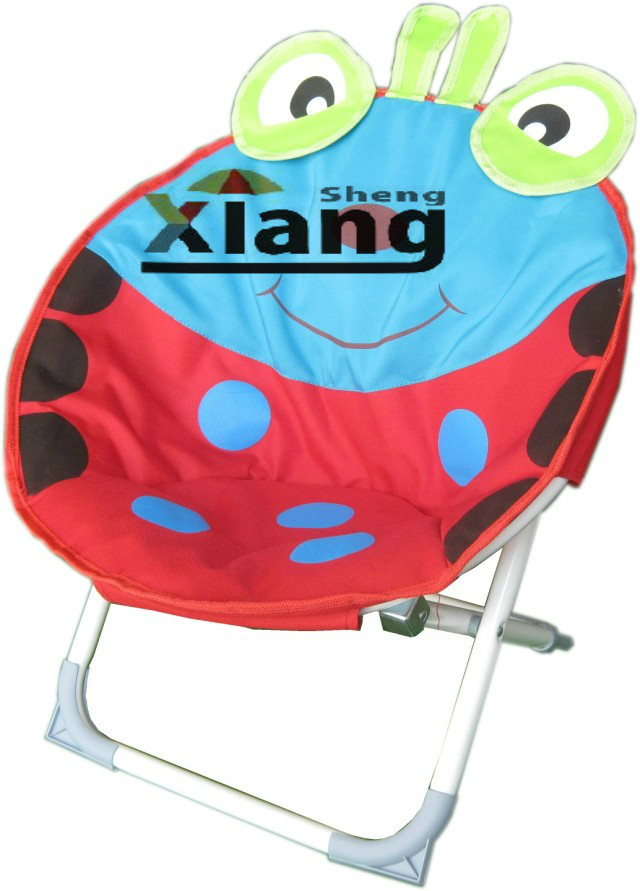 Moon Chair for Kids and Children