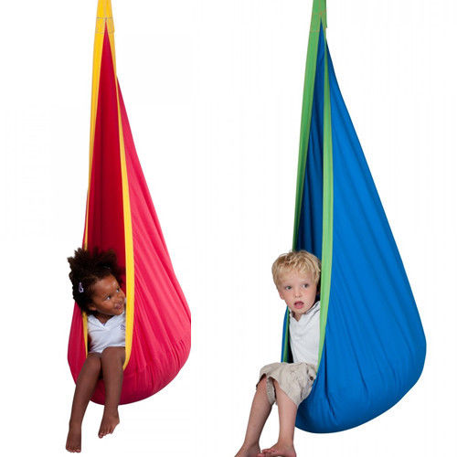 Creative Baby/Child/Children Hanging Tent for Outdoor and Indoor