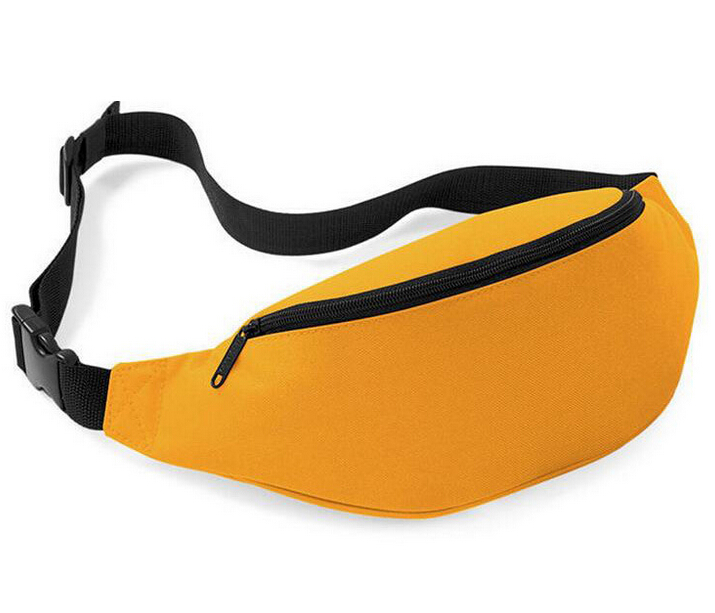 Promotional Running Waist Bag